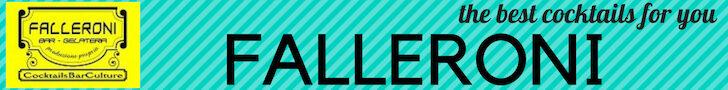 logo-barfalleroni.it