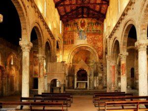 Chiesa-santa-maria-maggiore-Tuscania