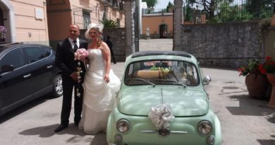 Giovanni&Alberta-sposi-tuscaniainfo.it
