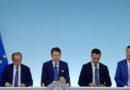 IMG-Governo-tria-conte-di-maio-salvini-tuscaniainfo.it