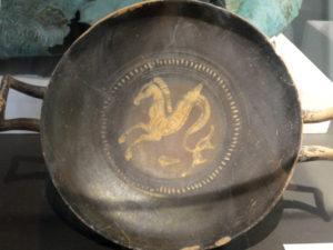 Tuscania-Museo-Etrusco