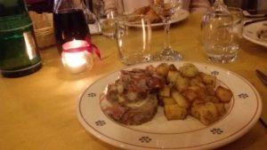 Piatti tipici coniglio-a-porchetta-TuscaniaInfo