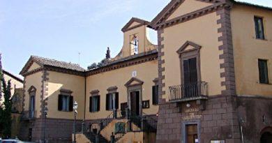 tuscania-municipio-Tuscaniainfo.it-1