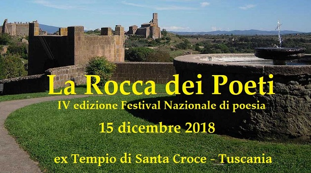 rocca-dei-poeti-tuscaniainfo