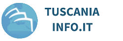TuscaniaInfo