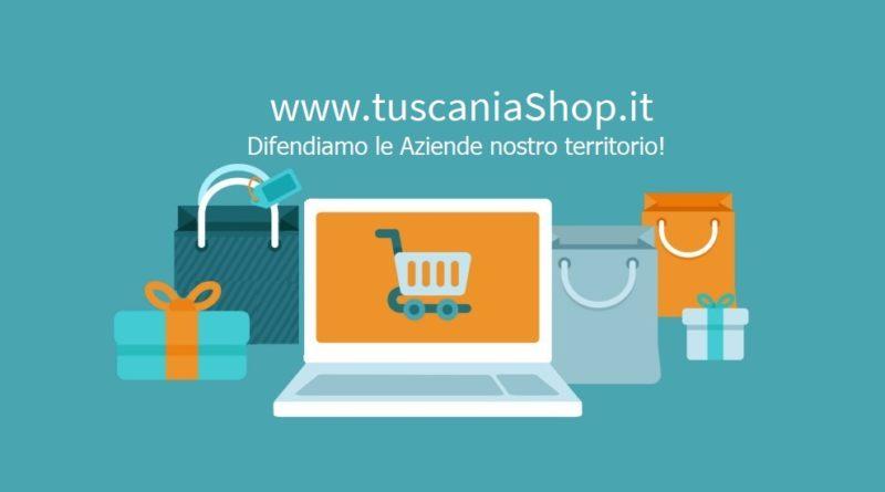 marketplace-tuscaniashop.it-3 - Copia