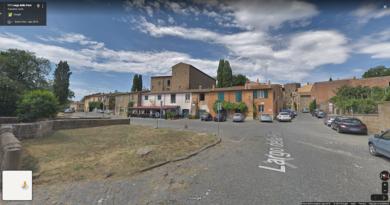 Incontro-Pubblico-a-Tuscania