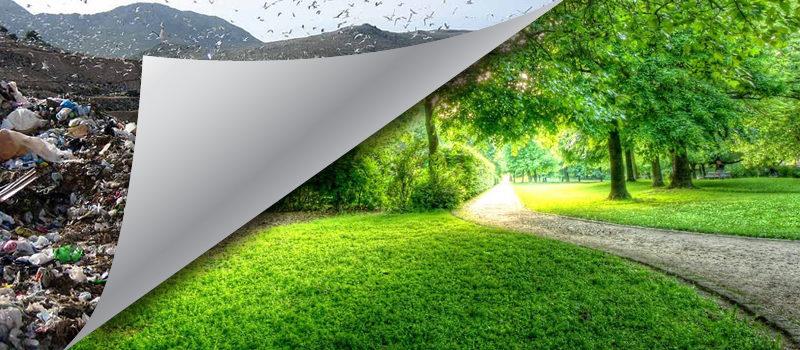 A-rifiuti-smaltimento-e-recupero-tuscaniainfo