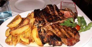 piatti-tipici-tuscania-1111